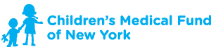 Children's Medical Fund of New York